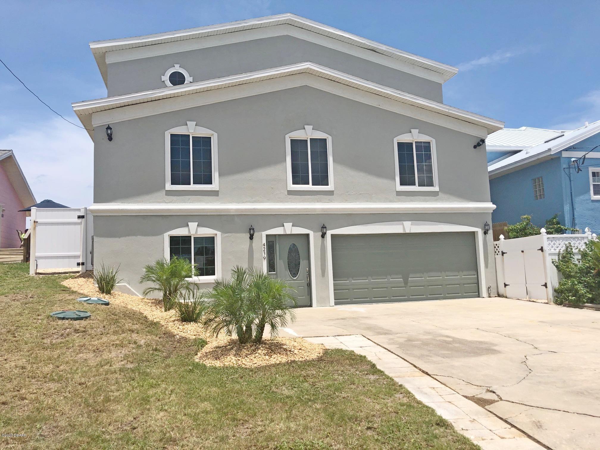 Photo of 4239 S Atlantic Avenue, Port Orange, FL 32127