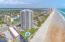1420 N Atlantic Avenue, 1401, Daytona Beach, FL 32118