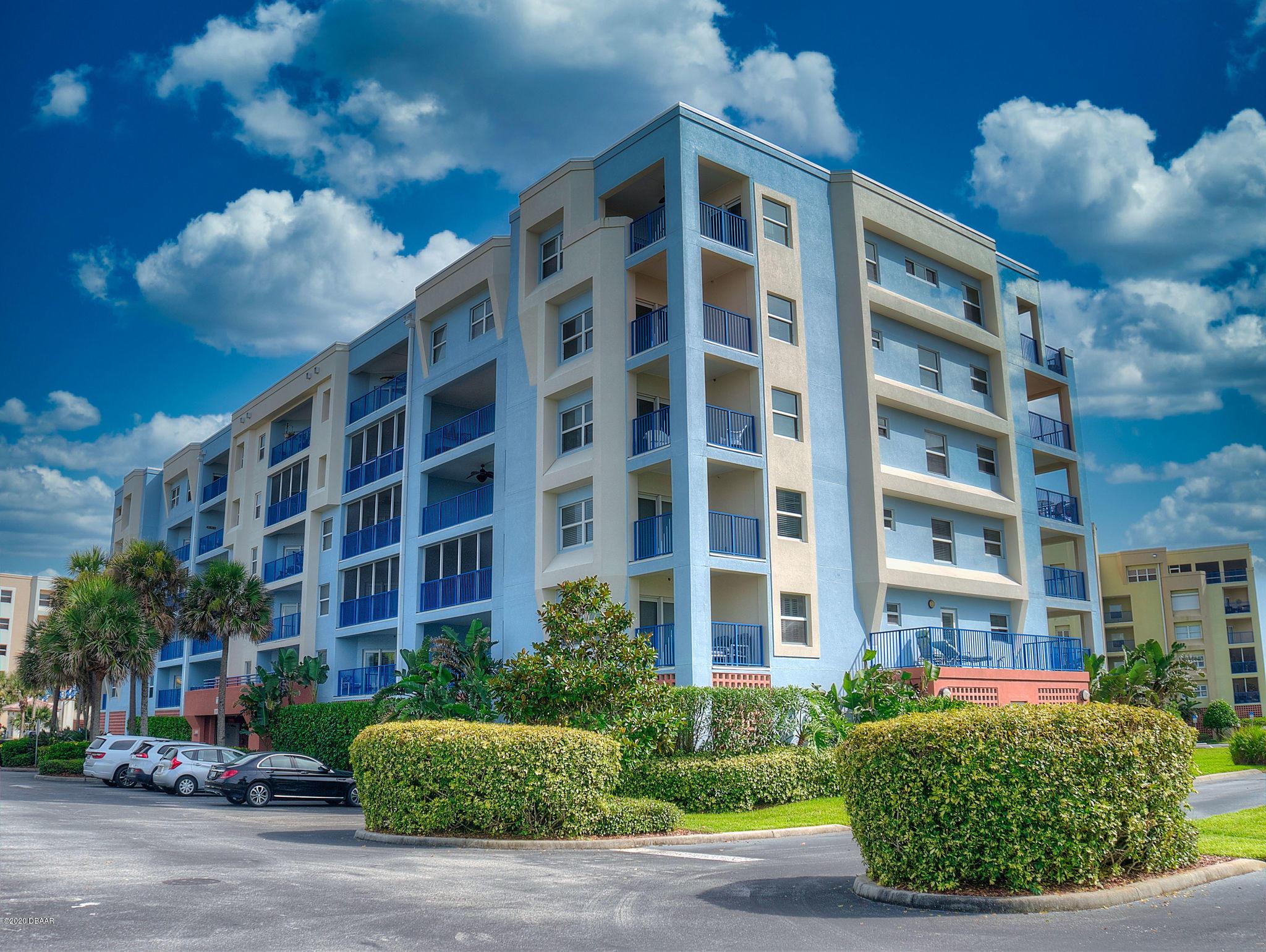 Details for 5300 Atlantic Avenue 2203, New Smyrna Beach, FL 32169