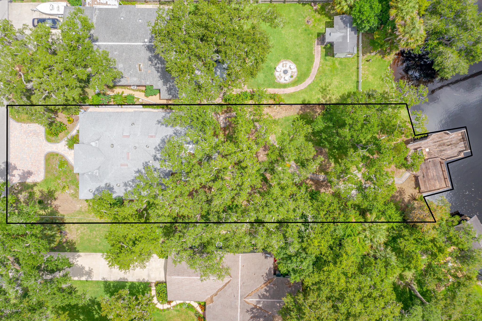 Image 42 For 385 Coquina Avenue