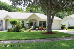 3006 Oak Hammock Drive, Port Orange, FL 32129