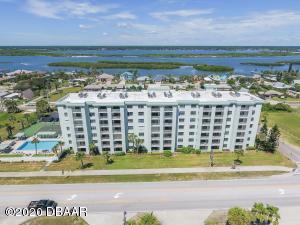 3800 S Atlantic Avenue, 6030, Daytona Beach Shores, FL 32118