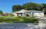 1 Priory Lane, Palm Coast, FL 32164