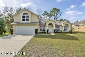 10 Potterville Lane, Palm Coast, FL 32164
