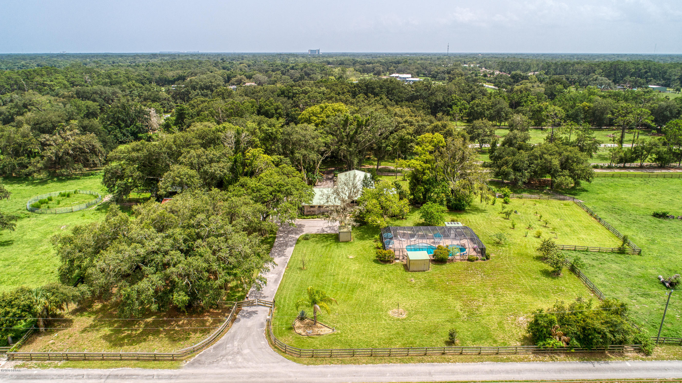 Photo of 461 Airport Road, Ormond Beach, FL 32174