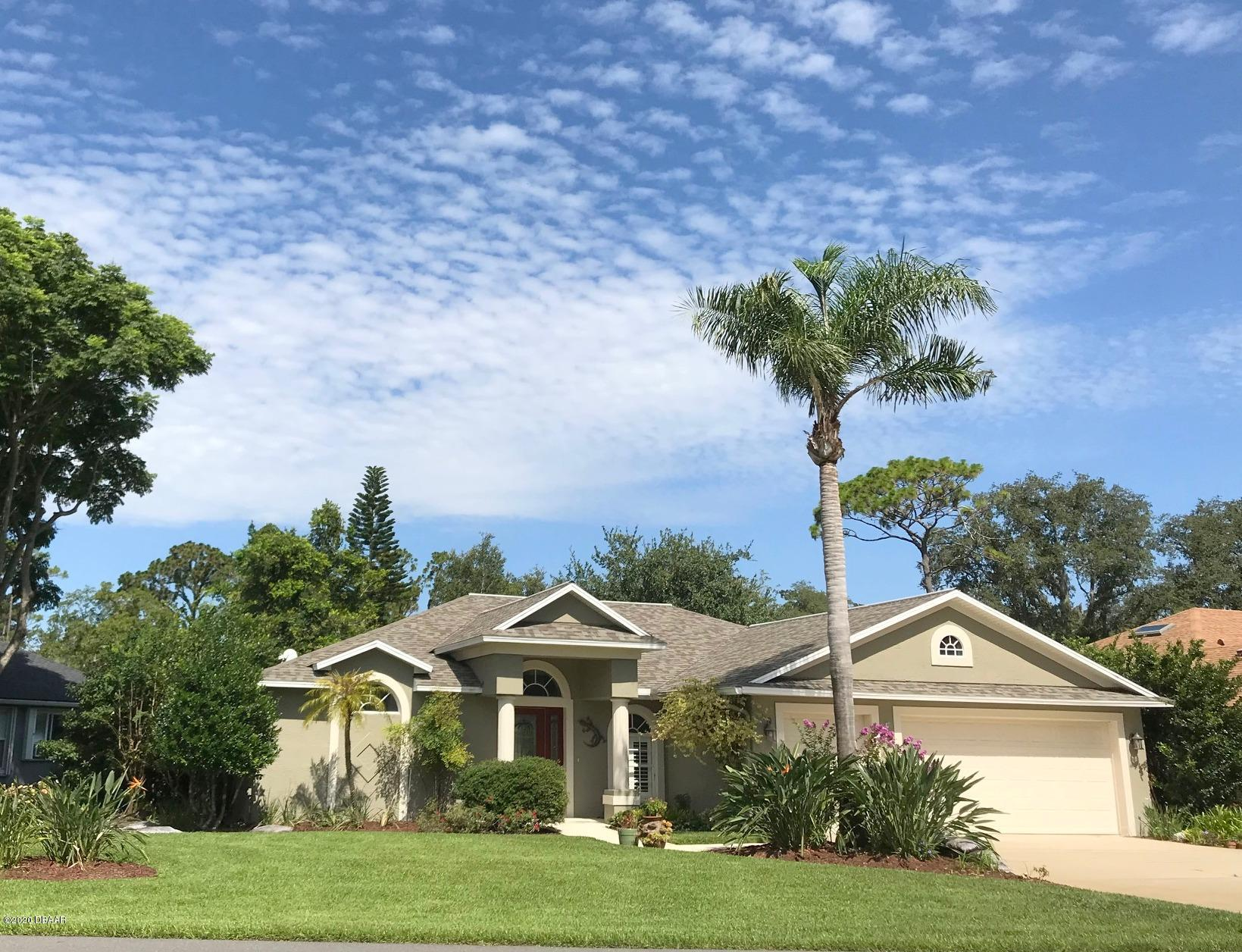 Photo of 55 Lazy 8 Drive, Port Orange, FL 32128