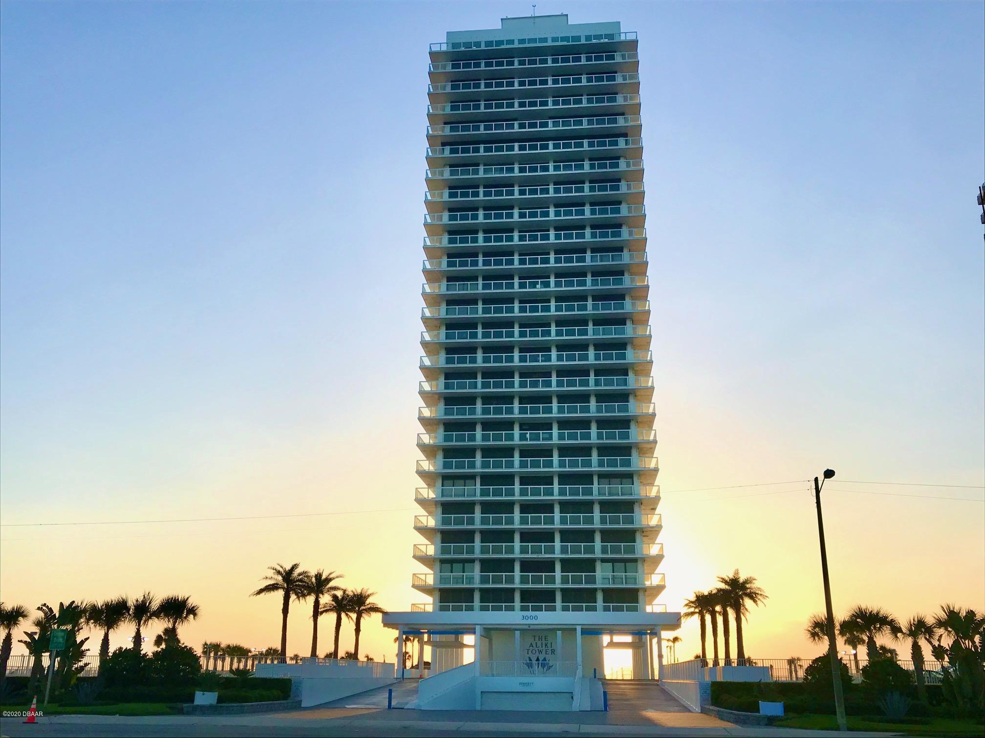 Details for 3000 Atlantic Avenue Apt 14, Daytona Beach, FL 32118