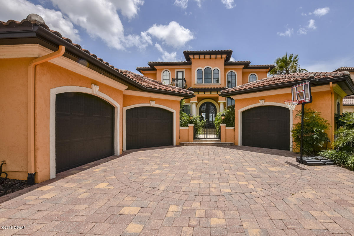 Photo of 728 Promenade Pointe Drive, St. Augustine, FL 32095