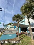 313 S Atlantic Avenue, 229, Daytona Beach, FL 32118