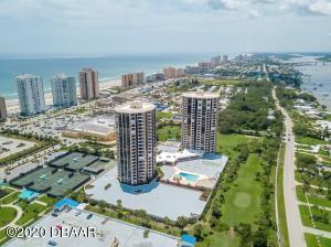 1 Oceans W Boulevard, 19A6, Daytona Beach, FL 32118