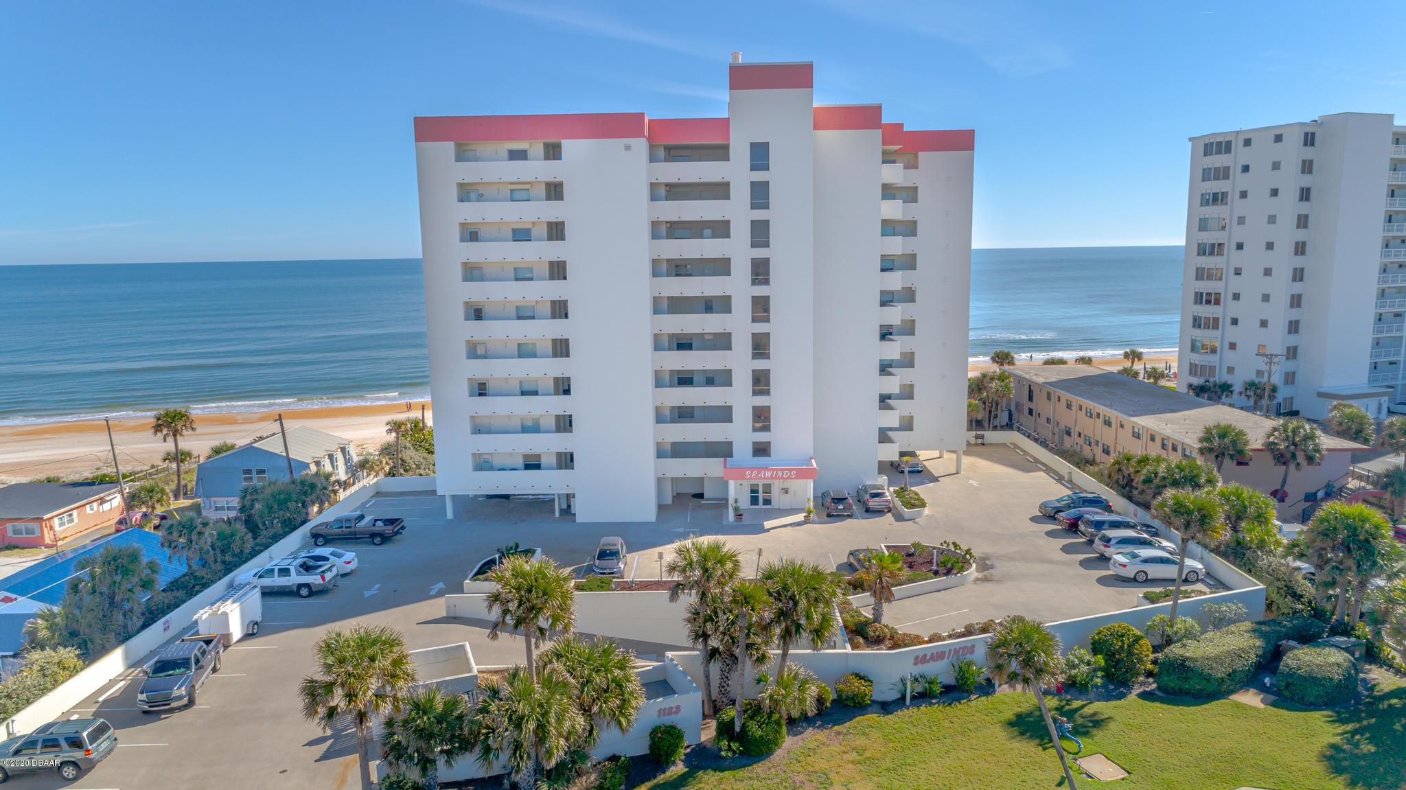 Details for 1183 Ocean Shore Boulevard 802, Ormond Beach, FL 32176