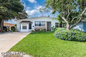 204 Lynnhurst Drive, Ormond Beach, FL 32176