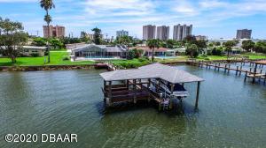 3244 Riverview Lane, Port Orange, FL 32127
