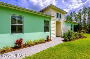 310 Tiki Terrace, Daytona Beach, FL 32124