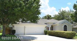 1426 Princess Paula Drive, Port Orange, FL 32129