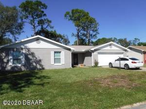 1366 Verona Street, Daytona Beach, FL 32114