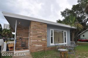 416 N Oleander Avenue, Daytona Beach, FL 32118