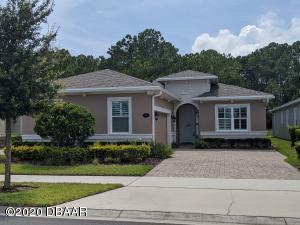 Welcome Home!! 1688 Victoria Gardens Drive, Deland, FL 32724