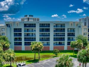 5300 S Atlantic Avenue, 1405, New Smyrna Beach, FL 32169
