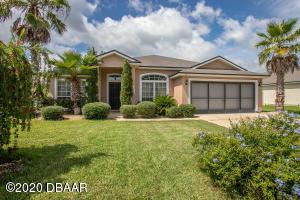 25 Riviera Estates Drive, Palm Coast, FL 32164