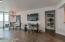 241 Riverside Drive, 1808, Holly Hill, FL 32117