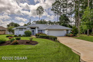 41 Edge Lane, Palm Coast, FL 32164