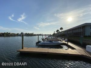 325 N Causeway, D206, New Smyrna Beach, FL 32169