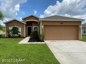 5297 Plantation Home Way, Port Orange, FL 32128