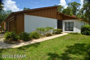 12 Indian Trail, Ormond Beach, FL 32174