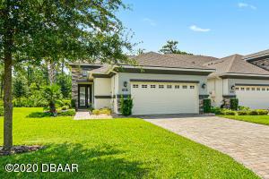 820 Aldenham Lane, Ormond Beach, FL 32174