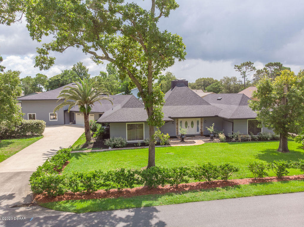 Photo of 52 Lazy Eight Drive, Port Orange, FL 32128