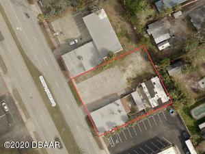761 S Yonge Street, Ormond Beach, FL 32174