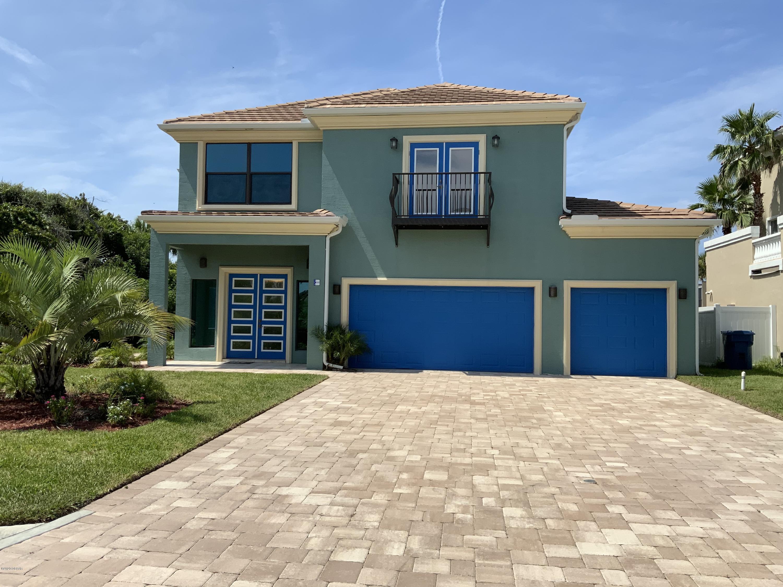 Photo of 144 Coquina Key Drive, Ormond Beach, FL 32176