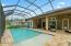872 Creekwood Drive, Ormond Beach, FL 32174