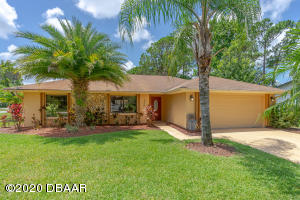 1502 Casey Lane, Port Orange, FL 32129