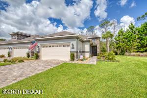 723 Aldenham Lane, Ormond Beach, FL 32174