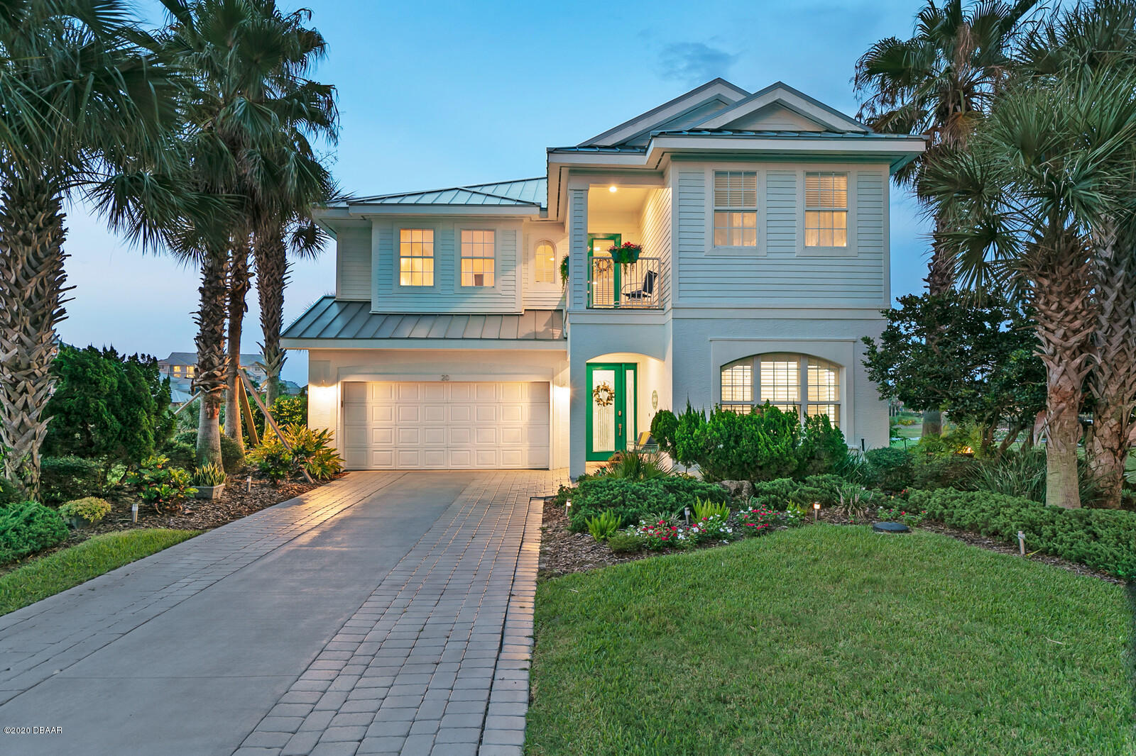 Photo of 20 Cinnamon Beach Way, Palm Coast, FL 32137