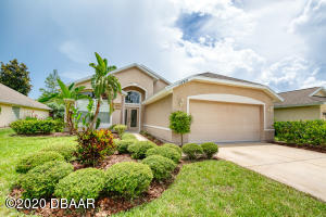 1392 Sunningdale Lane, Ormond Beach, FL 32174