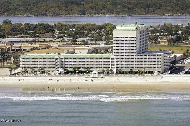 Details for 2700 Atlantic Avenue 312, Daytona Beach, FL 32118