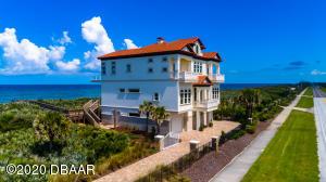 3747 N Ocean Shore Boulevard, Palm Coast, FL 32137