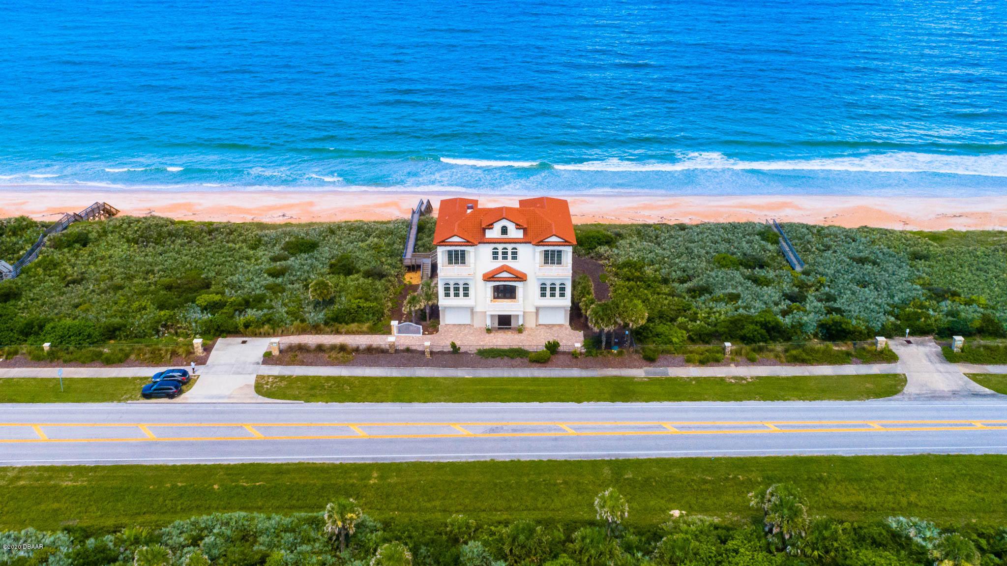 Image 3 For 3747 Ocean Shore Boulevard