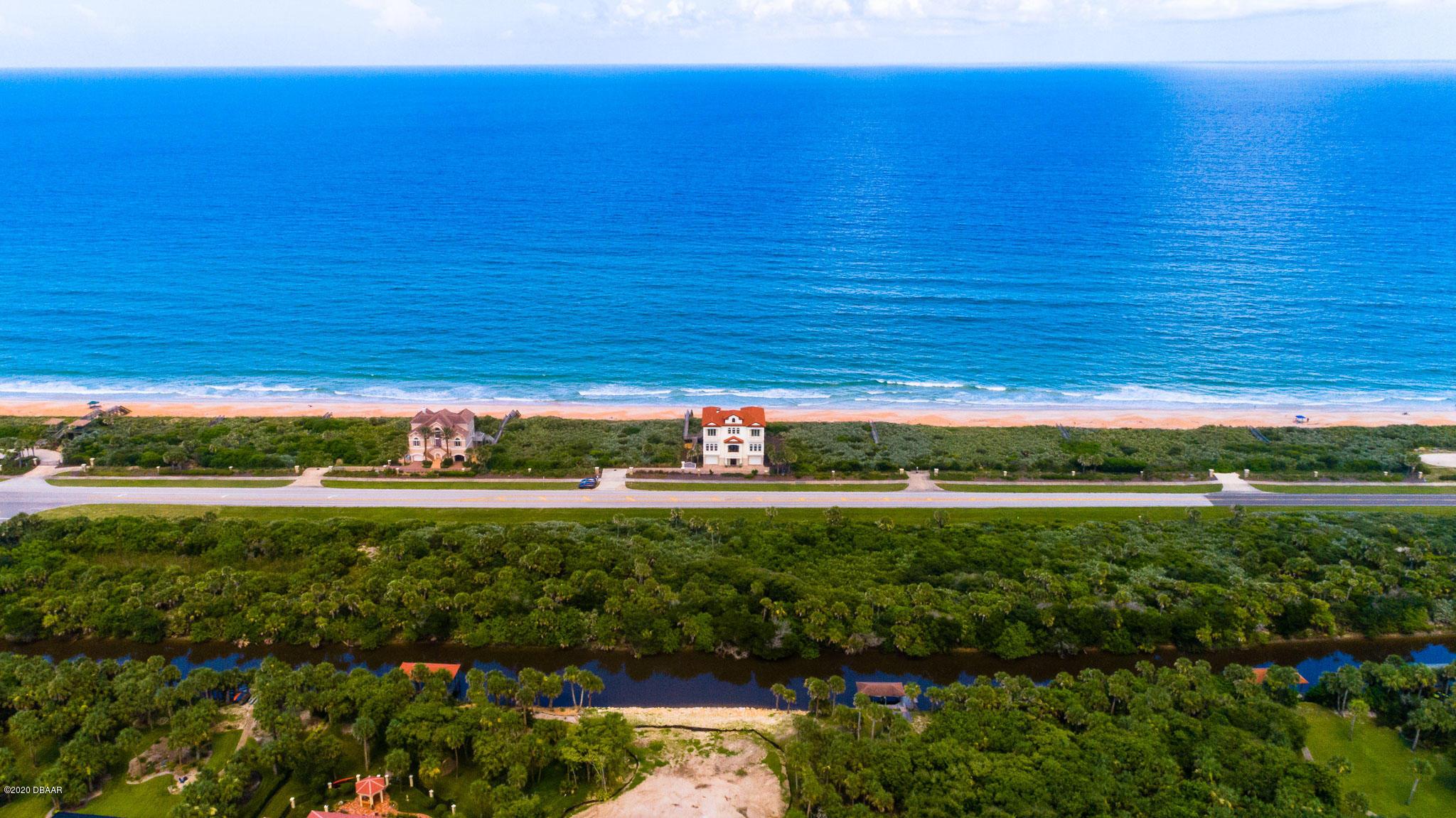 Image 4 For 3747 Ocean Shore Boulevard