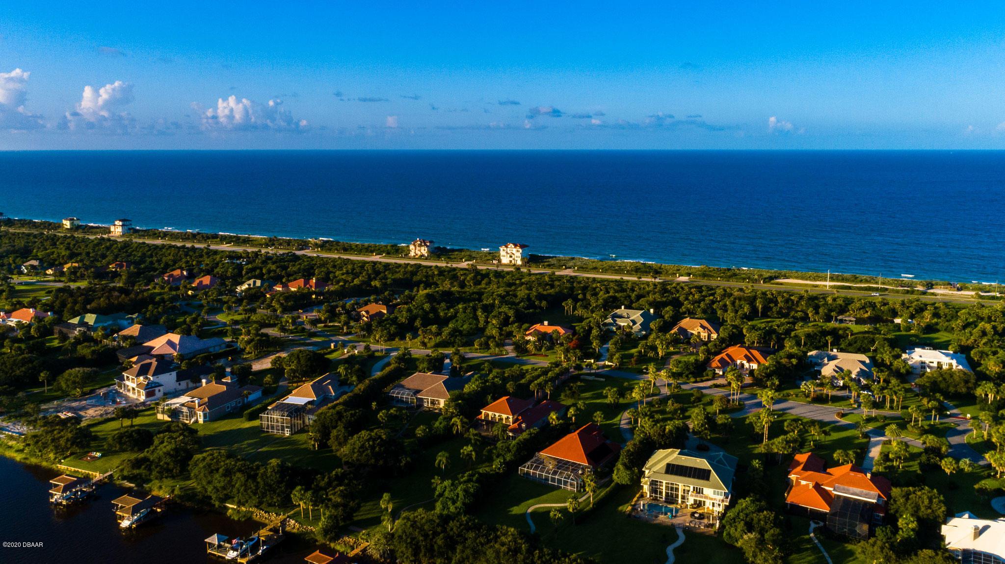 Image 7 For 3747 Ocean Shore Boulevard