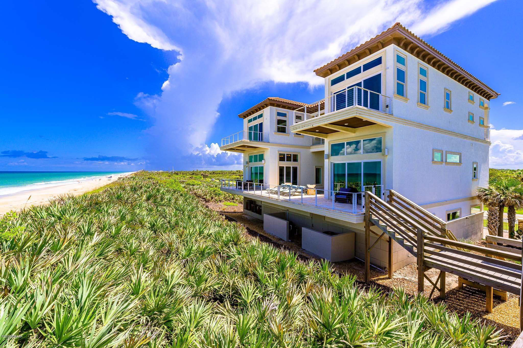 Image 11 For 3747 Ocean Shore Boulevard