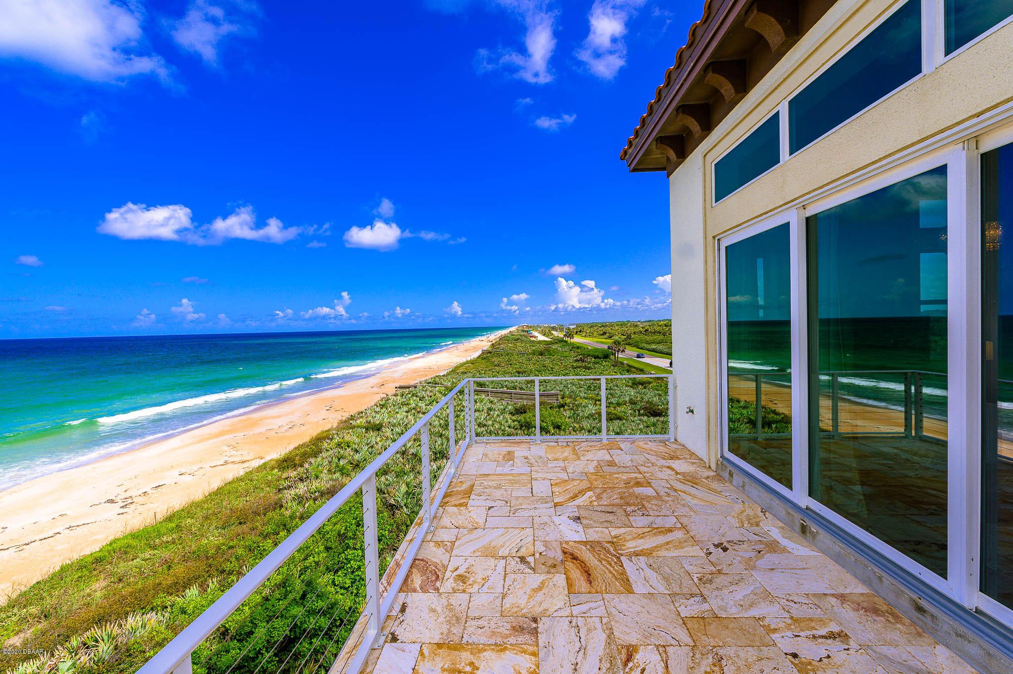 Image 16 For 3747 Ocean Shore Boulevard