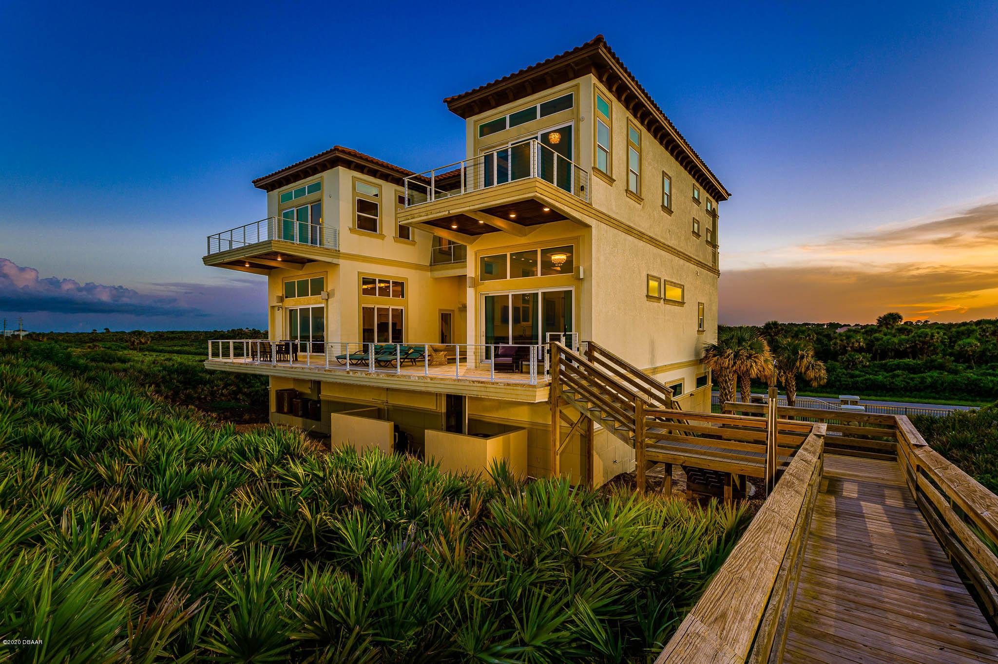 Image 64 For 3747 Ocean Shore Boulevard