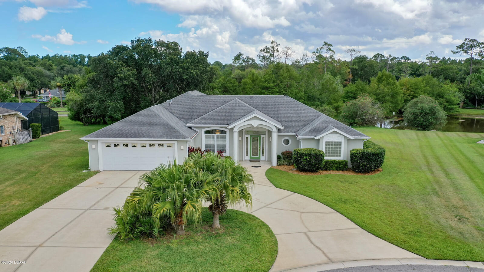 Details for 5 Whipper In Circle, Ormond Beach, FL 32174