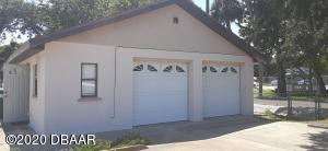 1034 Ridgewood Avenue, 6, Holly Hill, FL 32117