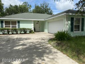 24 Rolland Lane, Palm Coast, FL 32164