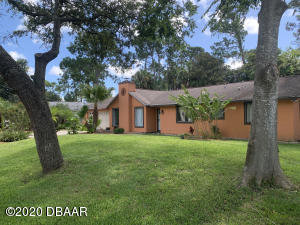 35 Knollwood Estates Drive, Ormond Beach, FL 32174